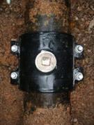 Water Main Installation & Supply Repairs